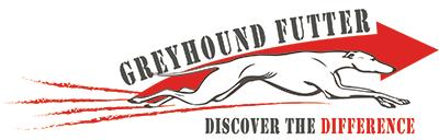 Greyhoundfutter Schweiz